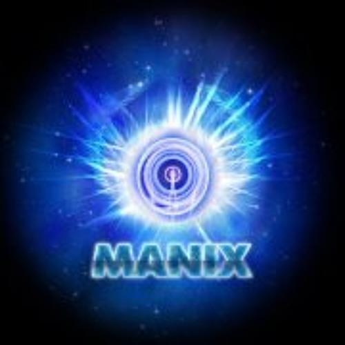 Manix & Pandub - Feel Alive