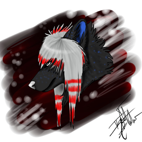 JC_Fury_'s avatar