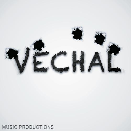 Vechal's avatar
