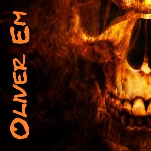 Oliver Em's avatar