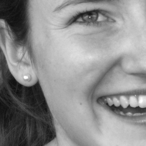 Sara Metzler's avatar