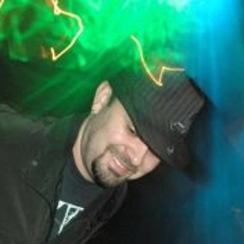 Oliver Carr 1's avatar