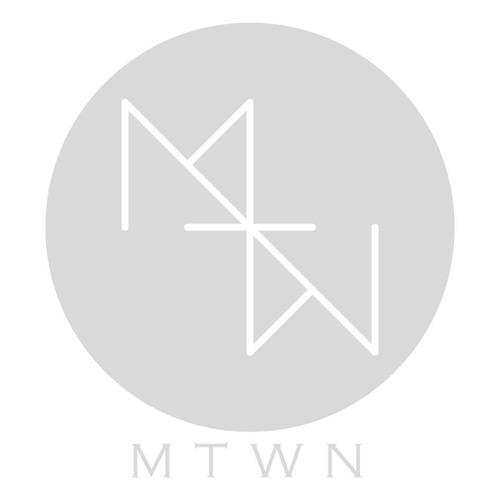 Mtwn's avatar