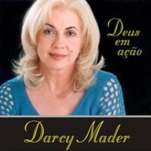 Darcy Mader's avatar