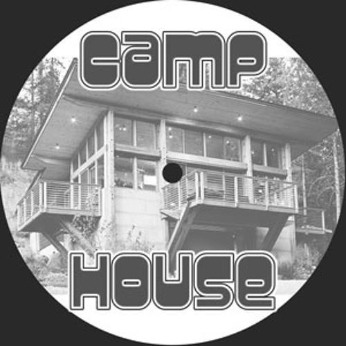 Camp House's avatar