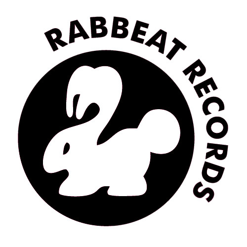 RabbeatRecords's avatar