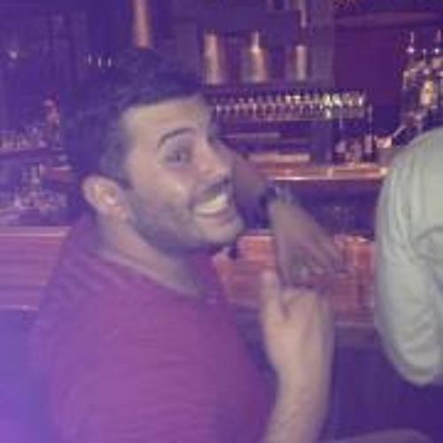 Jonathan Lopez 13's avatar