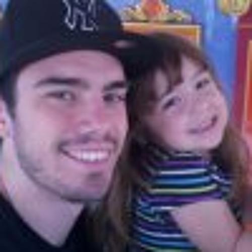 Eric Newman 1's avatar