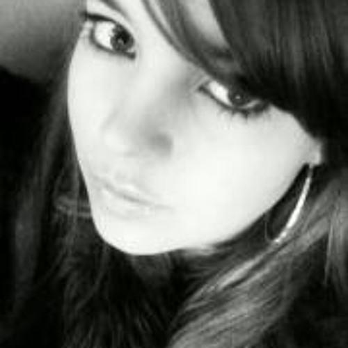 Bridgette Davidson's avatar