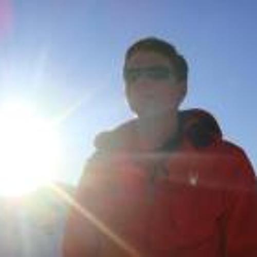 JulienStr's avatar