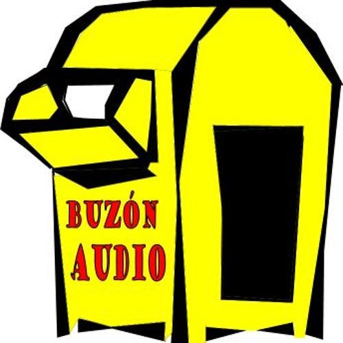 Buzón Audio's avatar