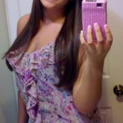 Shelby Brumbaugh's avatar