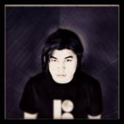 Jeremy Adams 3's avatar