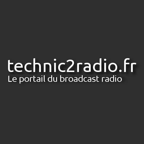 technic2radio's avatar