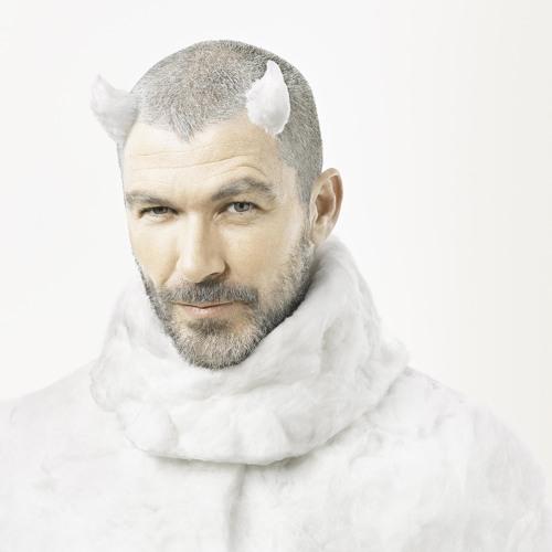 ToniBlonde's avatar