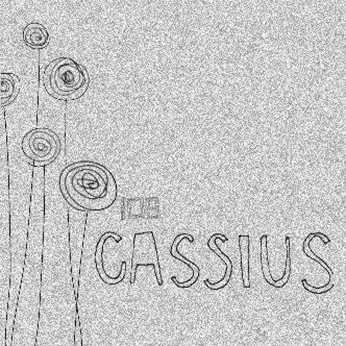 The_cassius's avatar