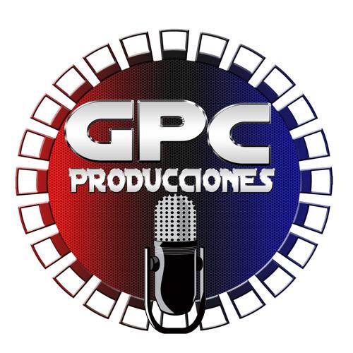 produccionesgpc's avatar