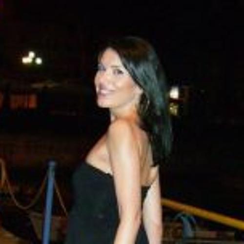 Sandra Spyrou's avatar