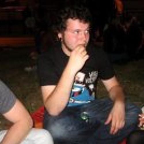 arqsh's avatar