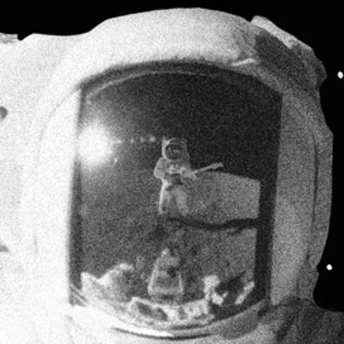 WhiteBike's avatar