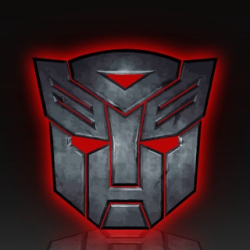 Big Tingz's avatar