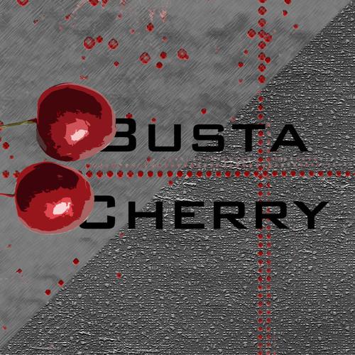 BustaCherry's avatar