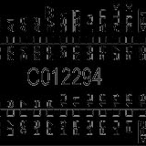 c012294's avatar