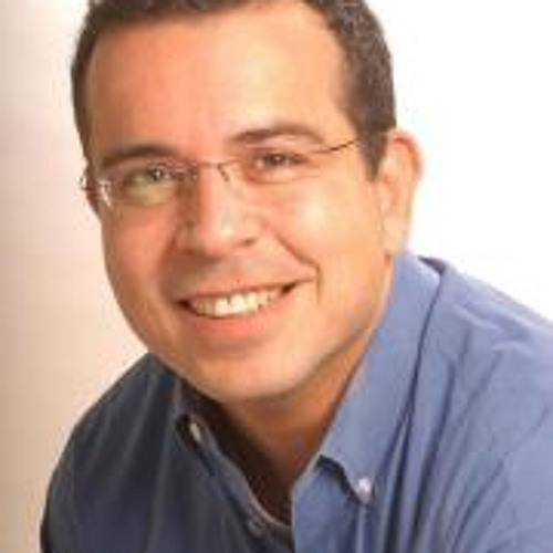Lou Muscarella's avatar