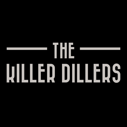 The Killer Dillers's avatar