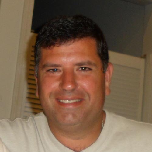 William Right's avatar