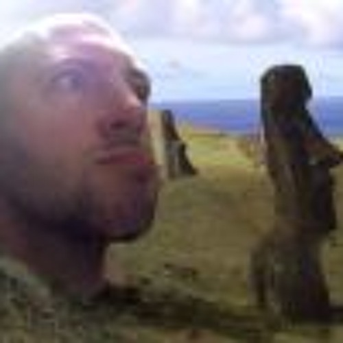 Chris Dicker's avatar