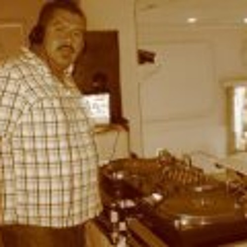 Raul Victorin's avatar
