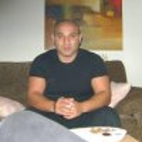 totti3004's avatar