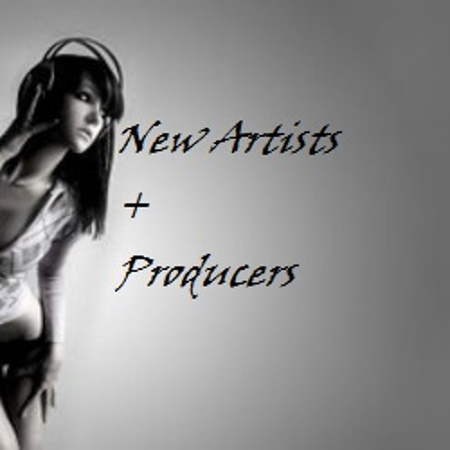 New Drum and Bass Artists's avatar