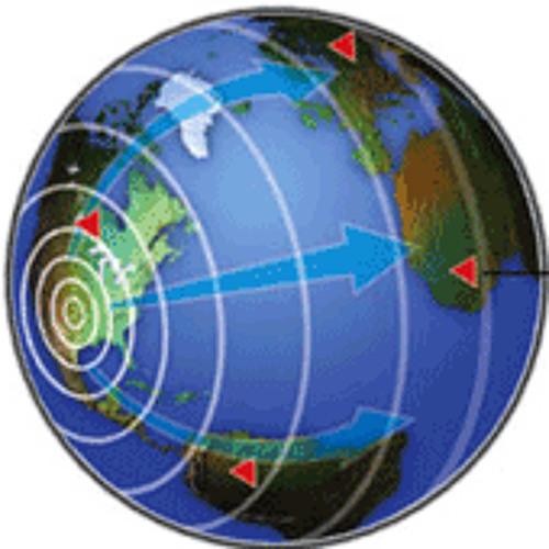 SeismicSounds's avatar