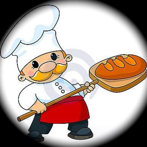 Baked_Goods's avatar