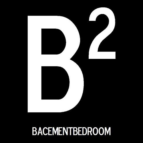 BasementBedroom's avatar