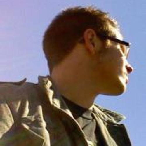 Brad Kossak's avatar