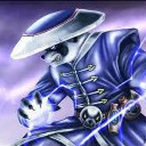 Basshunter Vq's avatar