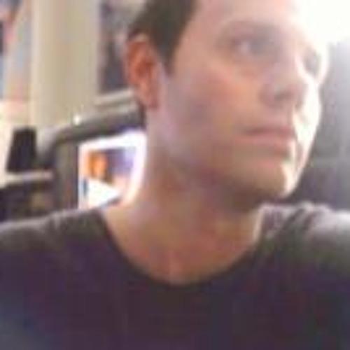 gossamer16's avatar
