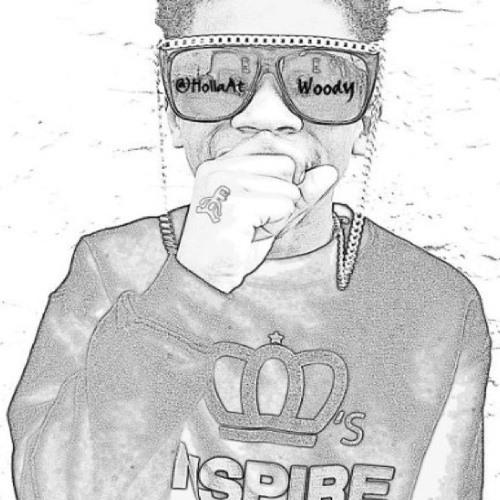 DOLLARBOY WOODY's avatar