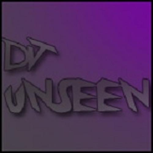 DJ_Unseen's avatar