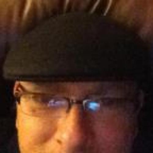 user2468509's avatar