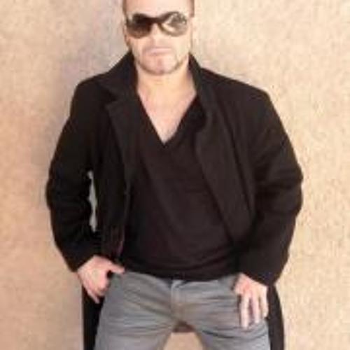 eliessofficial's avatar