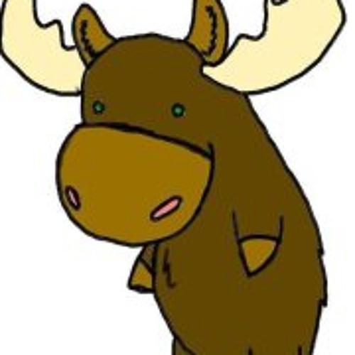 Wesley Leon's avatar