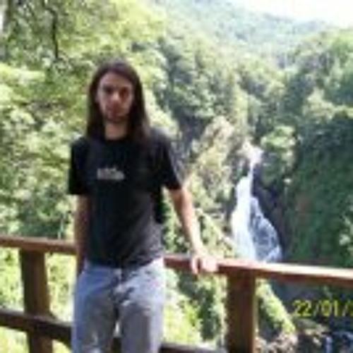Mariano Exequiel Arcas's avatar
