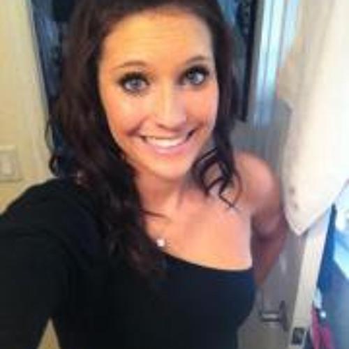 Rachelle Swope's avatar
