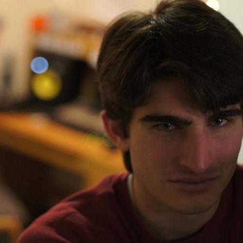 Collin Pastore's avatar