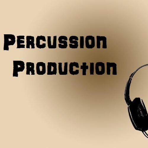 PercussionProduction's avatar