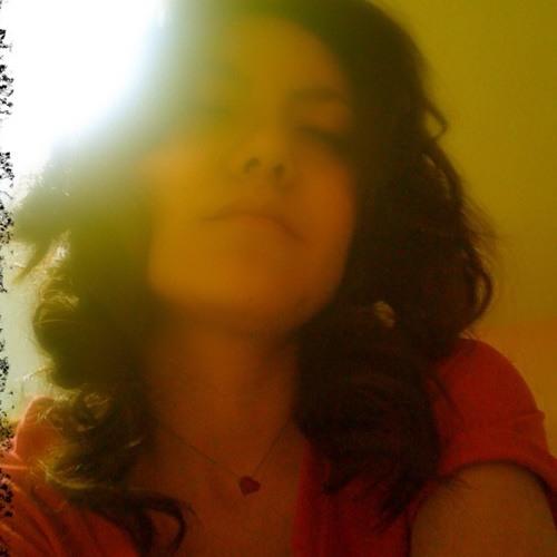 marthapocket's avatar